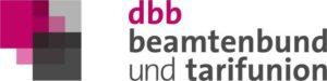 dbb - Beamtenbund und Tarifunion